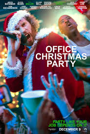 office christmas party review at comingsoon net