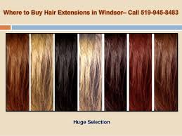 buy hair extensions where to buy hair extensions in