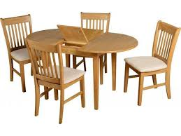Glamorous Cheap Dining Room Chairs Set Of   On Used Dining Room - Cheap dining room chairs