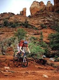best sport bike boots mountain biking wikipedia