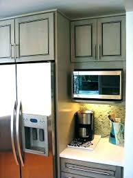 sharp under cabinet microwave space saver microwave under cabinet microwave under cabinet