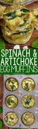 397 best breakfast brunch and brinner images on pinterest