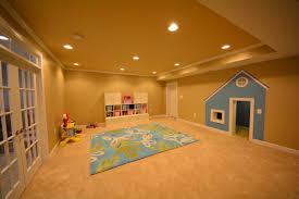 Basement Remodeling Maryland Under Stairs Space Basement Finishing And Remodeling In Maryland