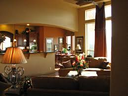 decorated model homes nice furniture from model homes awesome ideas for you 8902