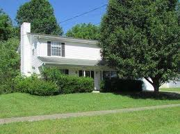 Home Design And Remodeling Show Elizabethtown Ky 2014 Oriole Dr Elizabethtown Ky 42701 Zillow