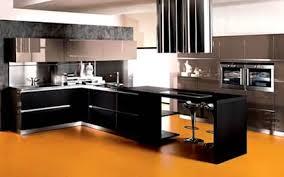 kitchen interiors images kitchen design ideas inspiration images homify