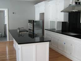 Granite Top Kitchen Island Cart Granite Countertop Kitchen Island Cart With Granite Top Tall