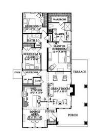 narrow lot 2 house plans 2 house plans for narrow lots grand 9 cottage style tiny house