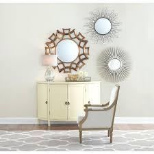 wall mirrors decorative wall mirrors walmart decorative wall