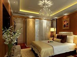 bedroom ceiling lights 23 stunning decor with ceiling lighting