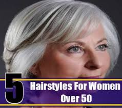 best haircuts for women over 50 with jowls hairstyles for women over 50 how to find the right hairstyles