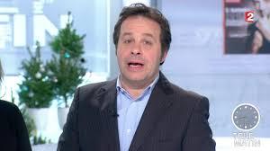 tele matin 2 fr cuisine la revue de presse culturelle actu télématin