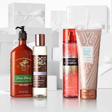 Bed Bath And Beyond Tysons Body Care U0026 Home Fragrances You U0027ll Love Bath U0026 Body Works