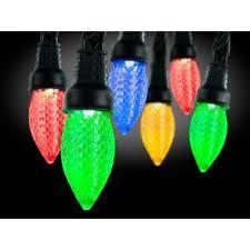 c9 christmas lights christmas app lights gemmy lightshow applights 24 led c9 140
