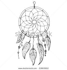 dream catcher stock images royalty free images u0026 vectors