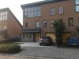 breitnerstraat almere amsterdam apartments for rent