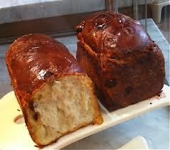 brioche cuisine az basic and easy brioche loaf craftybaking formerly baking911