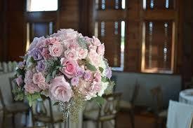 wedding flowers mississauga plush flowers mississauga on wedding flowers