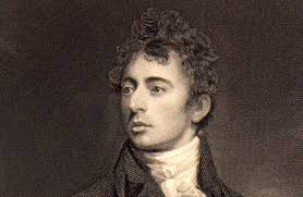robert southey poetry foundation