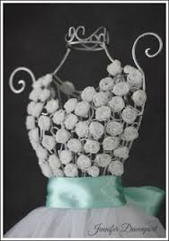 bridal luncheon decorations bridal shower centerpiece ideas for your special to be easy