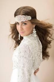grecian headband 1920s silver headband grecian headband 1920s headband silver
