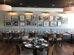 la cuisine restaurant la focaccia ristorante cuisine in summit jersey