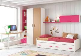 style chambre fille deco chambre ado fille 12 ans 1 d233co chambre fille de 4 ans