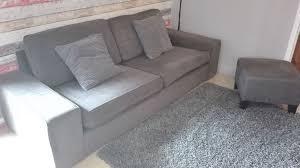 pieds de canapé achetez canape ikea kivic quasi neuf annonce vente à grenoble 38