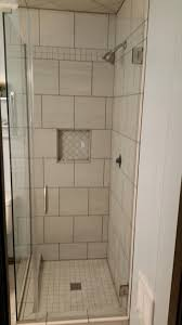 frameless shower doors in hampstead nc registers auto glass frameless shower doors view all