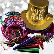 new years party kits new years party favors creative most attractive ideas for new