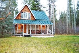 lake tahoe real estate ponderosa ave tahoe pines ca lake