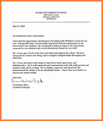 law recommendation letter sample sample law resume