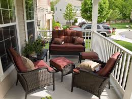 awesome 80 outdoor furniture ideas photos inspiration 85 patio