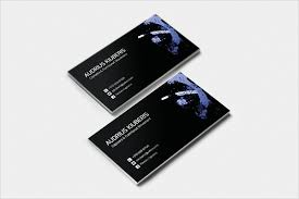 Fitness Business Card Template Fitness Business Cards Download Free U0026 Premium Templates Forms