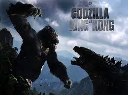 godzilla wallpapers king kong vs godzilla wallpapers movie hq king kong vs