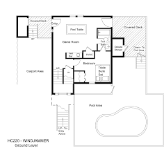 Indoor Pool House Plans Luxury House Plans With Indoor Pool Ideasidea Beauteous Corglife