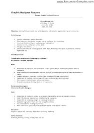layout artist job specification freelance graphic designer resume sle