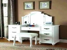 table bedroom modern vanity tables for bedroom black and gold desk vanity white vanity