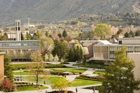 Byu by Brigham Young University Wikiwand