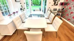 aldridge antique grey extendable dining table grey extendable dining table maestro smoke grey extending dining