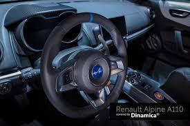 2017 alpine a110 interior from 2017 geneva motor show u2013 dinamica miko