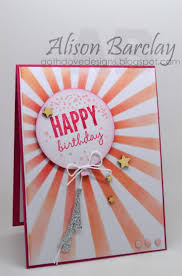 386 best birthday cards images on pinterest cards birthday