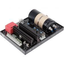 r448 voltage regulator for leroy somer fg wilson 922 124 avr