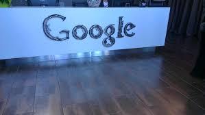 Google Hq Dublin Idi Visit To Google Hq Dublin Design Gcd