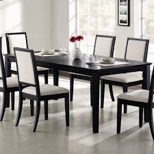 dining room sets los angeles cool elegant home interior dining room furniture modern decorating