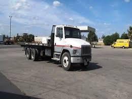 freightliner trucks in stockton ca for sale used trucks on