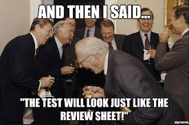 College Test Meme - college memes final exams edition 3 guest starring tony stark