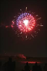 sewell lexus fort worth jobs boomin u0027 4th in hudson oaks news weatherforddemocrat com