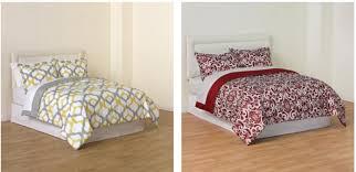 Bed Set Walmart Bedroom Cozy Kmart Comforter Sets To Help You Dream Easy