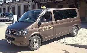 bureau des taxis taxi rousseau chamonix mont blanc valley directory chamonix mont